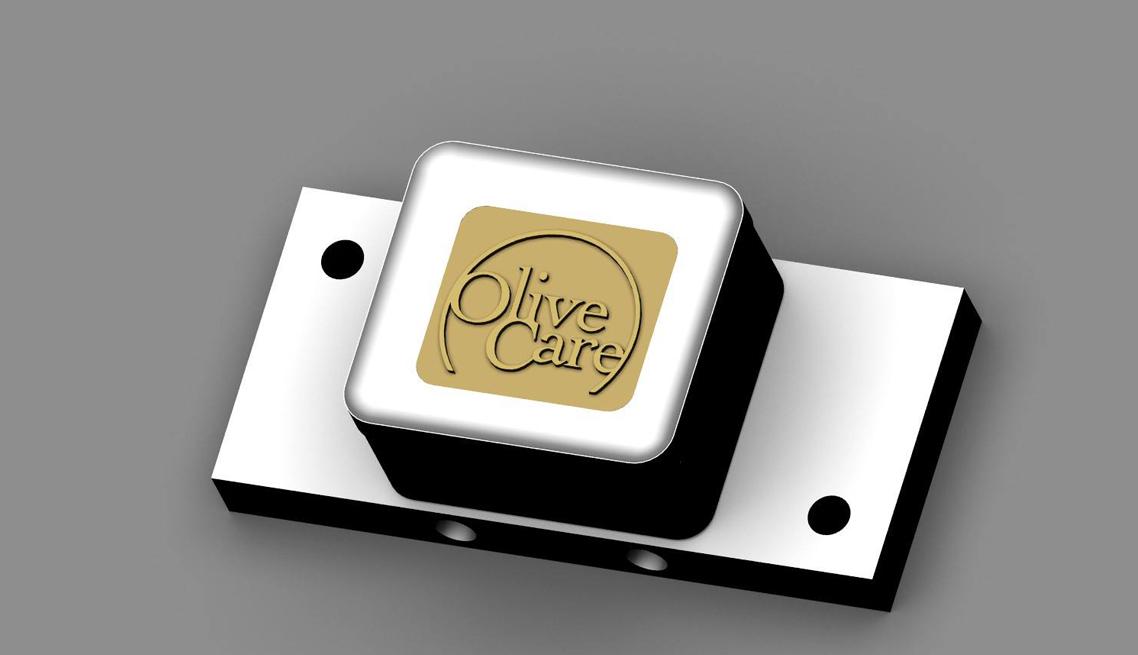 Σαπούνι Olive Care